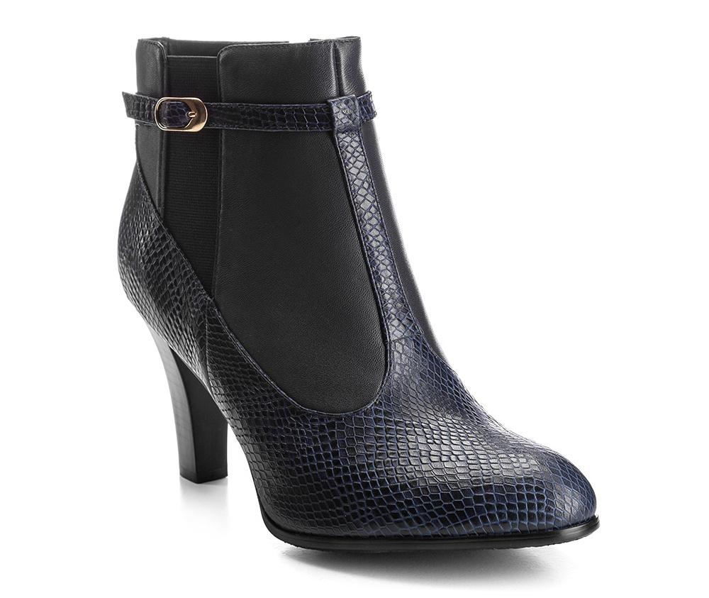 Обувь женская  Wittchen 85-D-510-7, синийОбувь женская  Wittchen 85-D-510-7, синий<br><br>секс: женщина<br>Цвет: синий<br>Размер EU: 39<br>материал:: Натуральная кожа<br>примерная высота каблука (см):: 8,5