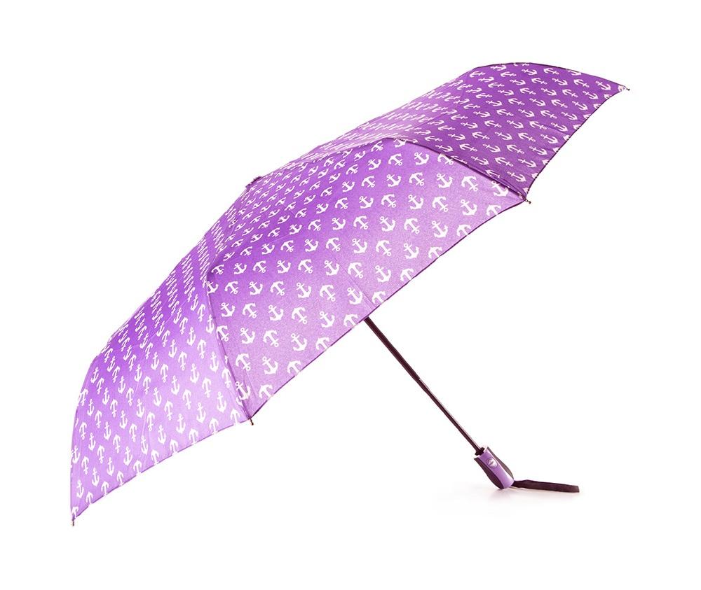 ЗонтЗонт<br><br>секс: женщина<br>Цвет: фиолетовый
