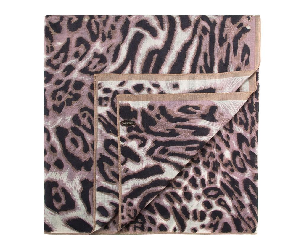 Платок женскийШарф женский выполнен из материалов высокого качества. Тонкий, приятный на ощупь материал обеспечивает воздушность и одновременно защищает от холода. Эта модель, несомненно, станет неотъемлемым элементом Вашего гардероба.<br><br>секс: женщина<br>Цвет: коричневый<br>материал:: Шерсть<br>высота (см):: 177<br>ширина (см):: 59