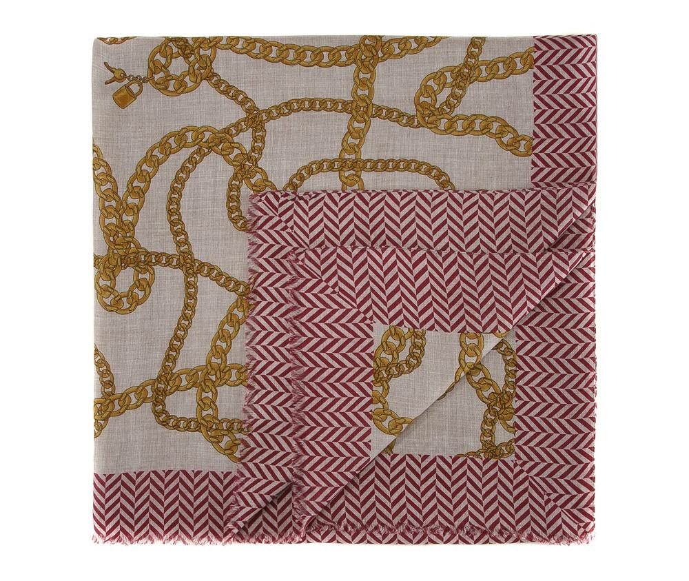 Платок женский 100 % МодалШарф женский. Сделан из целлюлозного волокна — этот мягкий материал, который обладает дышащими свойствами, очень приятный на ощупь. Отличный вариант для вечера. Такой шарф никогда не будет лишним в гардеробе и придаст образу совершенно новый вид.<br><br>секс: женщина<br>Цвет: красный<br>материал:: Целлюлоза