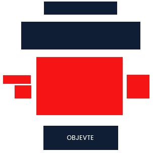 CESTOVNI KUFRY SLEVA AZ 50%