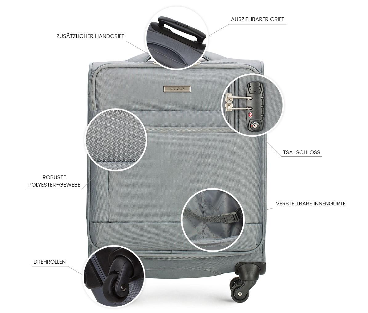walizka 56-3S-621-00