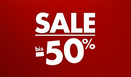 SALE BIS -50%