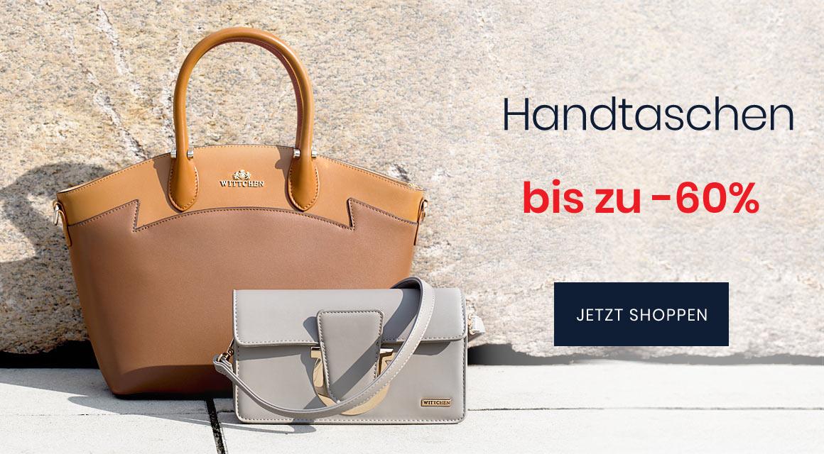 Handtaschen ab 25 €