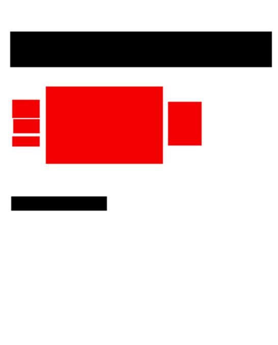 Handtaschen biz zu -60%