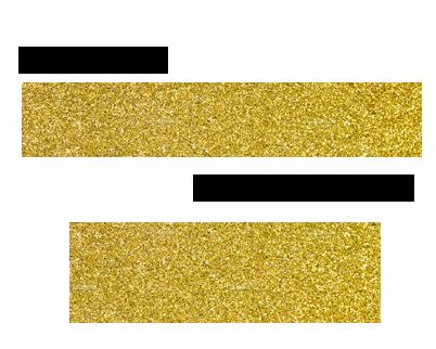 Karneval rabbatte bis zu -60%