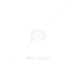 Torebka damska, różowy, 88-4Y-216-P, Zdjęcie 1