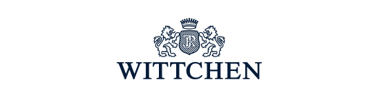 www.wittchen.com