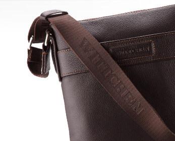 Коллекция City Leather