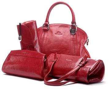 WITTCHEN Taschen