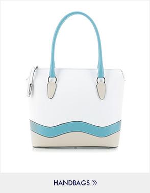 WITTCHEN Handbags