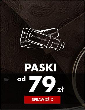 Paski