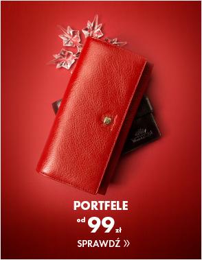 Portfele