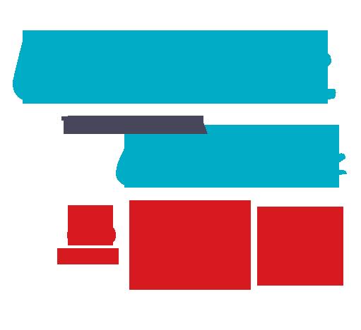 Kiermasz walizek do -70%