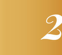 23_cz1.jpg