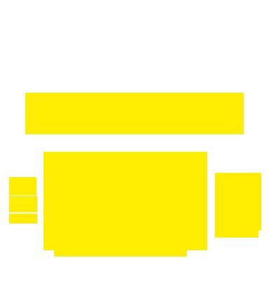 black friday bis zu -70%