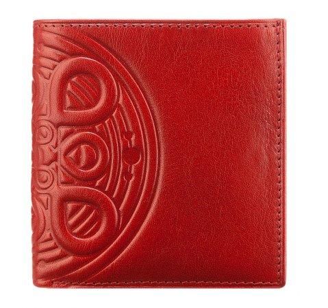 Czerowny portfel