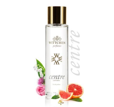 Perfumy WITTCHEN Centre
