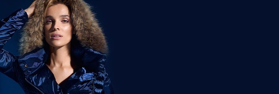 Płaszcze zimowe dla kobiet w każdym wieku – przegląd popularnych modeli
