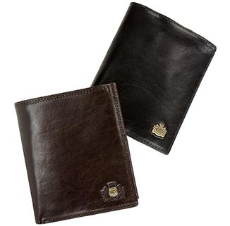 Ekskluzywne etui na klucze, portfel lub wygodna saszetka – praktyczny prezent na Dzień Ojca