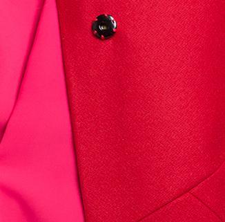Kożuchy damskie, płaszcze, kurtki i obuwie z wyselekcjonowanych tkanin najwyższej jakości