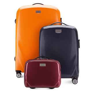 Kuferek czy kosmetyczka – podróżne organizery