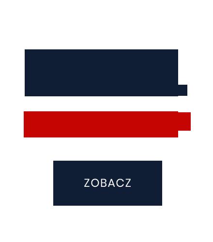 torebki young już od 99,90 zł, ZOBACZ