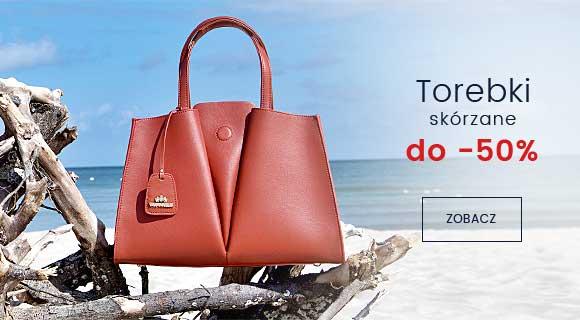 66d31c22bd33f WITTCHEN | galanteria skórzana, torby, walizki, obuwie i wyroby ze skóry