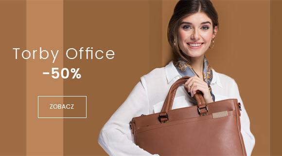 OFFICE DO -50%