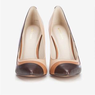 buty Wittchen - dla niej
