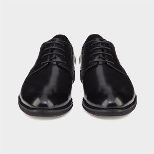 Wittchen - buty dla niego