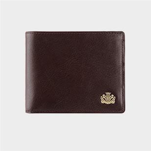 Wittchen - portfel dla niego