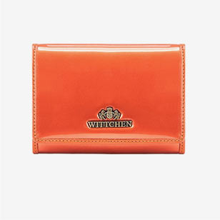 Wittchen - wallet for her