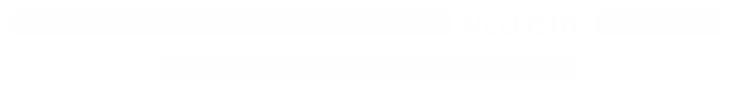 KEDVEZMÉNY -10% 30 NAPOS INGYENES VISSZÁRU