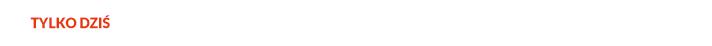 WSZYSTKIE PORTFELE I ETUI -50%