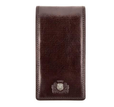 Bankkártya tartók, barna, 39-2-170-3, Fénykép 1