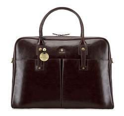 Női táska, barna, 39-4-531-3, Fénykép 1