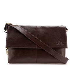 Női táska, barna, 35-4-328-4, Fénykép 1