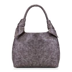 Női táska, barna, 89-4Y-350-4, Fénykép 1