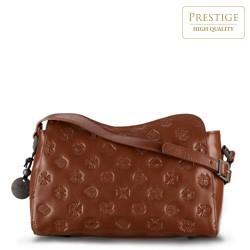 Női táska, barna, 33-4-102-5L, Fénykép 1