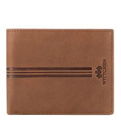 pénztárca, barna, 05-1-262-55, Fénykép 1