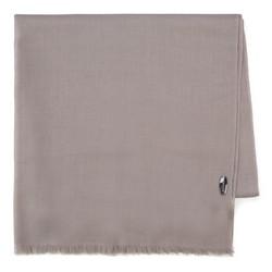 Damen Schal, beige, 87-7D-W01-9, Bild 1