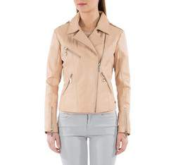 Damenjacke, beige, 82-09-504-9-XL, Bild 1