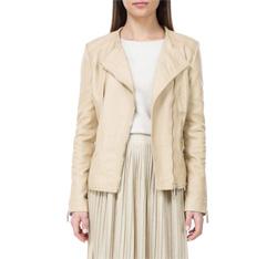 Damenjacke, beige, 84-09-203-9-XL, Bild 1