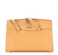 Damentasche, beige, 86-4E-208-9, Bild 1