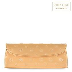 Dámská kabelka, béžová, 34-4-514-BL, Obrázek 1