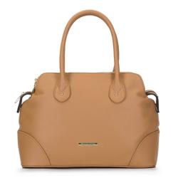 Dámská kabelka, béžová, 92-4Y-219-9, Obrázek 1