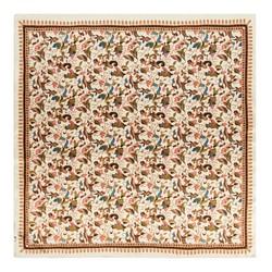 Dámský šátek, béžová, 88-7D-S31-X4, Obrázek 1