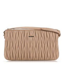 Dámská kabelka, béžová, 91-4Y-601-9, Obrázek 1