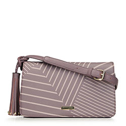 Dámská kabelka, béžová, 89-4Y-408-9, Obrázek 1
